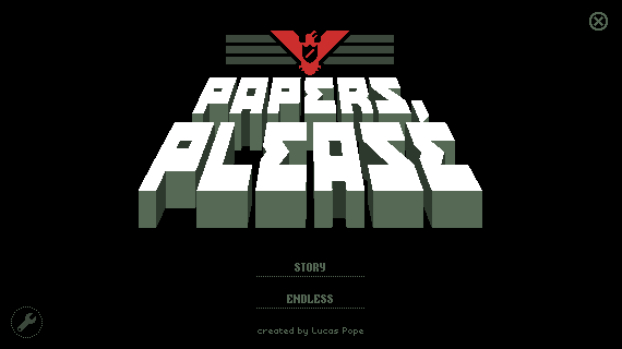 скачать Papers Please торрент - фото 6